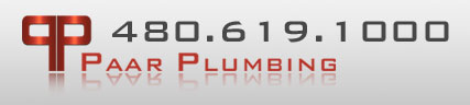Plumbing Services Phoenix Arizona